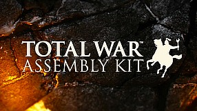 Total War: Attila Assembly Kit