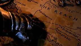 Gra o tron: Początek trailer #1
