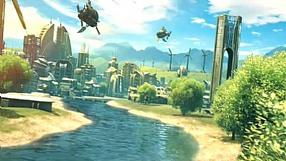 Anno 2070 zwiastun na premierę (PL)