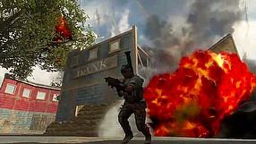 Call of Duty: Black Ops II – Vengeance przegląd nowości w Vengeance DLC