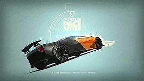 DriveClub aktualizacja marcowa