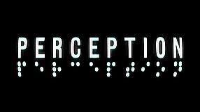 Perception zwiastun na premierę