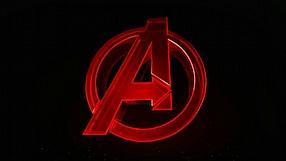 LEGO Marvel's Avengers teaser