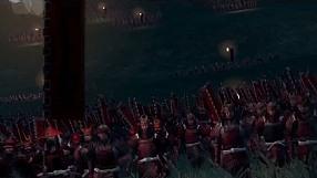 Total War: Shogun 2 Saints and Heroes Elite Unit Pack