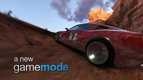 Trackmania 2: Canyon Platform Pack DLC