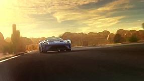 Forza Motorsport 6 reklama telewizyjna