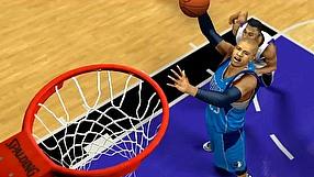 NBA 2K14 dziennik dewelopera #2 - gameplay (PL)