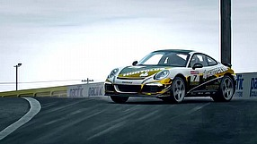 Project CARS The Ultimate Driver Journey - trailer