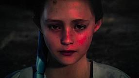 Resident Evil: Revelations 2 gameplay #3