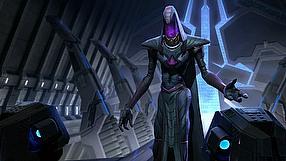 Master of Orion: Conquer the Stars dziennik dewelopera #2 (PL)