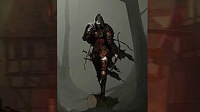 Warhammer: The End Times - Vermintide kulisy produkcji #2 (PL)