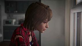 Life is Strange E3 2015 - trailer