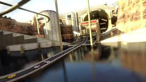 Trackmania 2: Canyon zwiastun na premierę