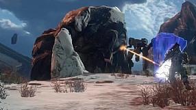 Halo 4 zwiastun na premierę #1