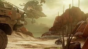 Halo 4 zwiastun na premierę #2