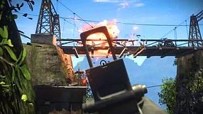 Far Cry 3 zwiastun na premierę (PL)