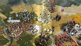 Sid Meier's Civilization V: Bogowie i Królowie kulisy produkcji #1 (PL)