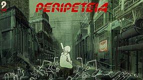 Peripeteia zwiastun #1