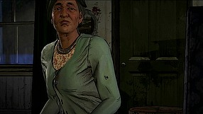 The Walking Dead: The Telltale Series - A New Frontier pierwszy zwiastun