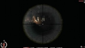 Infestation: Survivor Stories trailer PvP