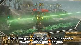 MechWarrior Online kulisy produkcji #1 (PL)