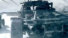 Defiance live action trailer
