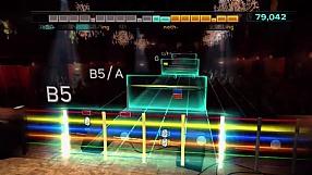 Rocksmith (2011) Indie Rock Hits - DLC