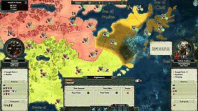 Total War: Warhammer II Mroczne Elfy - rozgrywka z komentarzem