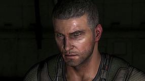 Tom Clancy's Splinter Cell: Blacklist możliwości kontrolera Wii U