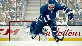 NHL 18 zwiastun rozgrywki #1