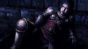 Baldur's Gate: Enhanced Edition porównanie sekwencji wprowadzających - GRY-OnLine.pl