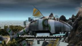 Anno 2070 Frakcje (PL)