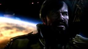 StarCraft II: Wings of Liberty Zdrada