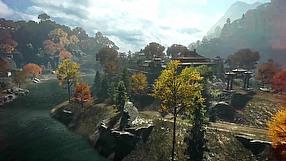 Battlefield 4 Legacy Operations - zwiastun rozgrywki