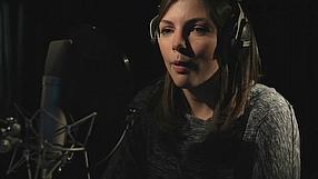 Rise of the Tomb Raider: 20. Rocznica Serii Karolina Gorczyca o polskim dubbingu (PL)