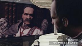 Afterfall: InSanity trailer Edycji Rozszerzonej #2