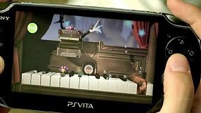 LittleBigPlanet reklama telewizyjna