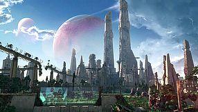 Age of Wonders: Planetfall zwiastun #1