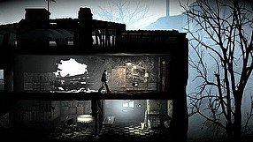 This War of Mine update 1.1