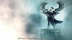 Warhammer 40,000: Dawn of War III Przepowiednia wojny (PL)