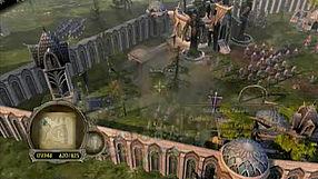 Władca Pierścieni: Bitwa o Śródziemie II #2