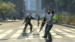 Inversion E3 2012