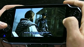Assassin's Creed III: Liberation Gramy!