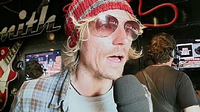 Rocksmith (2011) zwiastun na premierę #2