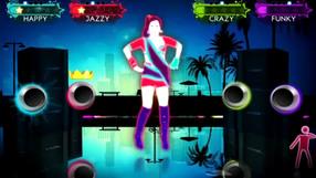 Just Dance 3: Baw się i Tańcz zwiastun na premierę