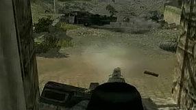 Company of Heroes: Kompania Braci E3 2006