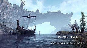 The Elder Scrolls Online: Tamriel Unlimited zwiastun premierowy na konsole next-gen