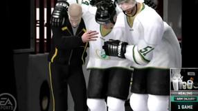 NHL 12 trailer #3