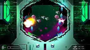 Velocity 2X zwiastun na premierę wersji PC