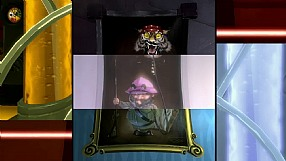 Quantum Conundrum E3 2012